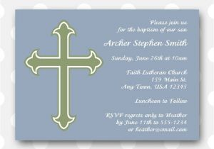 Free Printable Baptism Invitations Cards Printable Baptism Invitation Cards Free