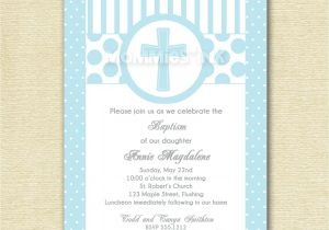 Free Printable Baptism Invitations Cards Printable Baptism Invitations – Gangcraft