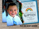Free Printable Baptism Invitations Lds Baptism Invitation Lds Baptism Invitations Baptism