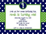 Free Printable Birthday Party Invitations for Boys 8 Best Of Boys Birthday Party Invitations Printable