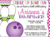 Free Printable Bowling Party Invitations for Kids Bowling Party Invitations Free Download Newest Braesd Com