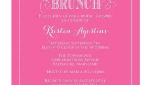 Free Printable Bridal Shower Brunch Invitations Champagne Brunch Invitation Bridal Shower Invitation
