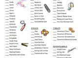 Free Printable Bridal Shower Invitations Wedding Chicks Special Wednesday top 5 Free Printable Bridal Shower