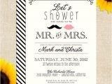 Free Printable Bridal Shower Invites Free Bridal Shower Invitations