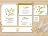 Free Printable Bridal Shower Postcard Invitations 8 Bridal Shower Invitation Postcards Designs Templates