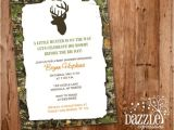 Free Printable Camo Baby Shower Invitations 43 Best Printable Baby Shower Invitations Images On