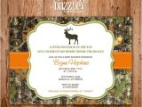 Free Printable Camo Baby Shower Invitations Printable Mossy Oak Camo Baby Shower Invitation