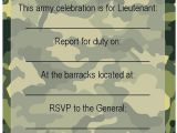 Free Printable Camo Birthday Invitations Free Printable Invitations Army Car Racing Swim Party