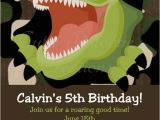 Free Printable Dinosaur Birthday Invitations 25 Best Ideas About Dinosaur Birthday Invitations On