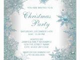 Free Printable Elegant Christmas Party Invitations Elegant Christmas Party Invitation Word