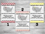 Free Printable Farewell Party Invitations Free Printable Going Away Party Invitations