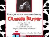 Free Printable Firefighter Baby Shower Invitations Best 128 Baby Shower Ideas Images On Pinterest