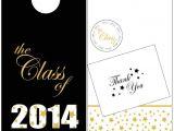 Free Printable Graduation Party Invitations 2014 2014 Graduation Invitations Templates