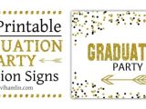 Free Printable Graduation Party Invitations 2014 themes Graduation Open House Invitations Also Free