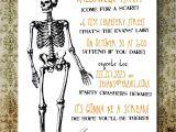 Free Printable Halloween Party Invitations Free Printable Halloween Invitation Templates