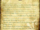 Free Printable Harry Potter Birthday Invitations 25 Best Ideas About Harry Potter Invitations On Pinterest