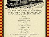 Free Printable Harry Potter Birthday Invitations top 18 Harry Potter Birthday Party Invitations