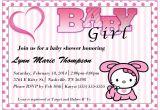 Free Printable Hello Kitty Baby Shower Invitations Hello Kitty Baby Shower Invitations Templates Ideas