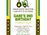 Free Printable John Deere Baby Shower Invitations 17 Best Images About John Deere On Pinterest