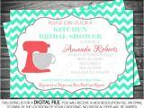 Free Printable Kitchen Bridal Shower Invitations Bridal Shower Invitations Free Printable Kitchen Bridal