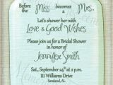 Free Printable Mason Jar Bridal Shower Invitations Mason Ball Jar Invitation Diy Printable Choose Your by