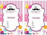 Free Printable Mustache Birthday Invitations Mustache Birthday Invitations – Birthday Printable