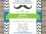 Free Printable Mustache Birthday Invitations Mustache Party Invitations Little Man Party