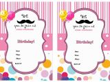 Free Printable Mustache Birthday Party Invitations Mustache Birthday Invitations – Birthday Printable