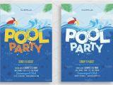 Free Printable Pool Party Invitations Printable Pool Party Invitations Gangcraft Net