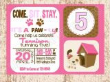 Free Printable Puppy Birthday Invitations 50 Best Recipes Dog Birthday Cakes Images On Pinterest