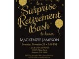 Free Printable Retirement Party Invitations Pin Free Printable Retirement Invitations On Pinterest