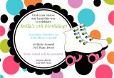 Free Printable Roller Skating Party Invitations Roller Skate Invitations Template Best Template Collection