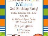 Free Printable softball Birthday Invitations Sports themed Baby Shower and Birthday Party Invitation