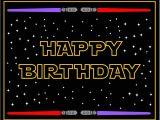 Free Printable Star Wars Birthday Invitation Templates Star Wars Free Printables