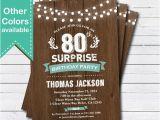 Free Printable Surprise Birthday Party Invitations Templates Birthday Invitation Template 44 Free Word Pdf Psd Ai