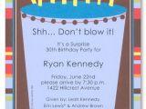 Free Printable Surprise Birthday Party Invitations Templates Free Printable 50th Surprise Party Invitations