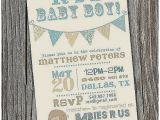 Free Printable Vintage Baby Shower Invitations Baby Shower Invitation Unique Free Printable Vintage Baby