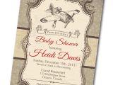 Free Printable Vintage Baby Shower Invitations Free Printable Vintage Baby Shower Invitations Party Xyz