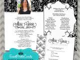 Free Quinceanera Invitation Maker Free Quinceanera Invitation Maker Gecce Tackletarts Co