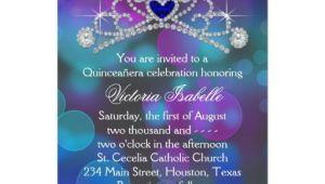 Free Quinceanera Invitation Maker Quinceanera Invitation Maker Free Gallery Invitation
