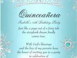 Free Quinceanera Invitation Maker Quinceanera Invitation Templates Diabetesmang Info