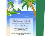 Free Retirement Party Invitation Flyer Templates 27 Best Images About Invitations On Pinterest Free
