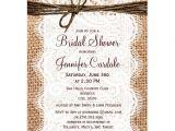 Free Rustic Bridal Shower Invitation Templates Bridal Shower Invitations Bridal Shower Postcard