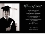 Free Sample Of Graduation Invitation Download Sample Graduation Invitation Announcement Black