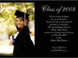 Free Sample Of Graduation Invitation Free Graduation Invitations Template Best Template
