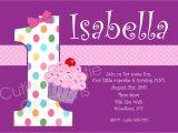 Free Samples Of Party Invitations Birthday Invites Creative Birthday Invitation Ideas
