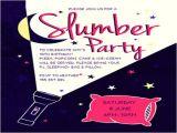 Free Slumber Party Invitations to Print 17 Slumber Party Invitations Free Psd Ai Vector Eps