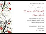 Free Wedding Invitation Samples by Mail Free Wedding Invitation Samples by Mail
