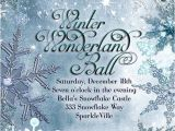 Free Winter Wonderland Party Invitations 31 Best Winter Wonderland Invitations Images On Pinterest