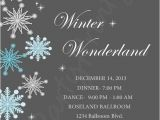 Free Winter Wonderland Party Invitations Printable Winter Wonderland Christmas Party